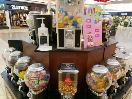 candy_and_hand_sanitizer